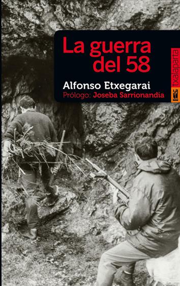 la-guerra-del-58-978-84-17065-27-0