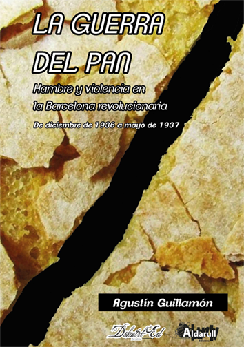 la-guerra-del-pan-978-84-941941-7-7