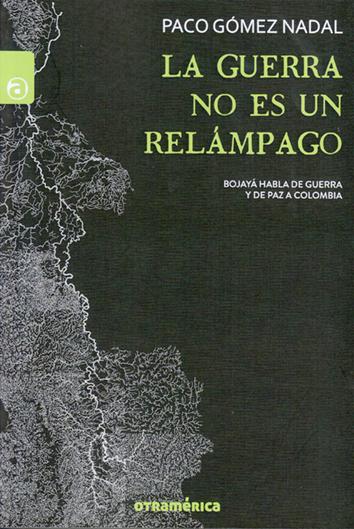 la-guerra-no-es-un-relampago- 978-84-944452-2-4