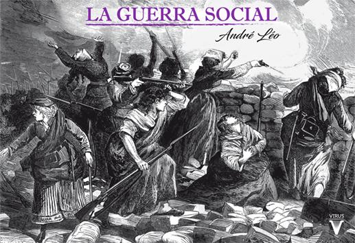 la-guerra-social-9788492559718