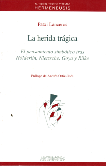 la-herida-tragica-978-84-76585-29-0