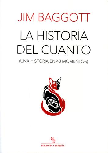 la-historia-del-cuanto-9788416995325