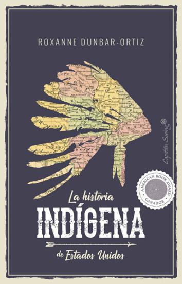 la-historia-indigena-de-estados-unidos-978-84-949667-0-5
