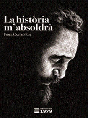 la-historia-m-absoldra-978844358951