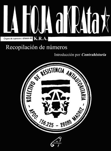 la-hoja-akrata-978-84-608-7241-2