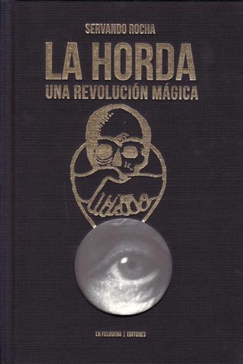 la-horda-9788494619724