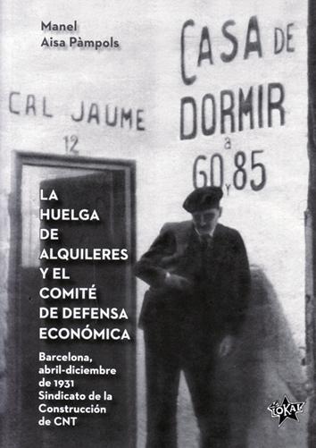 la-huelga-de-alquileres-y-el-comite-de-defensa-economica-978-84-617-0621-1