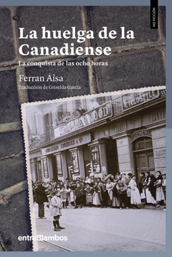 la-huelga-de-la-canadiense-9788416379156