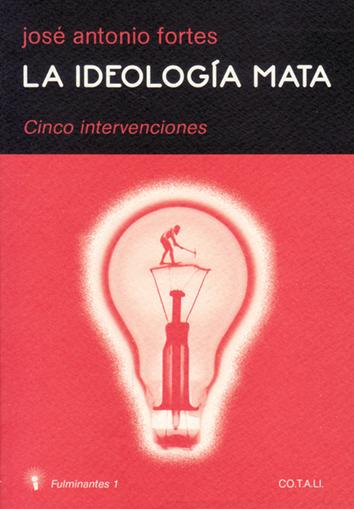 la-ideologia-mata-978-84-943431-0-0