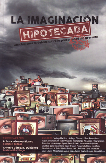 la-imaginacion-hipotecada-978-84-944051-2-9