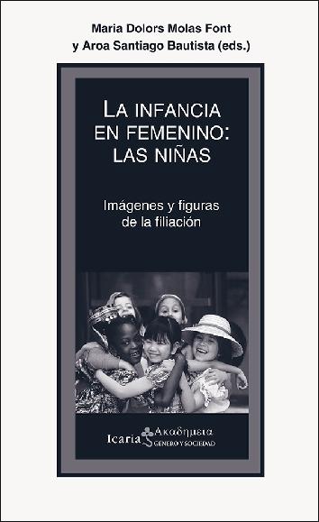la-infancia-en-femenino:-las-ninas-978-84-9888-739-6