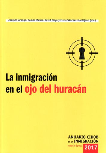 la-inmigracion-en-el-ojo-del-huracan-978-84-7290-92511-51-8