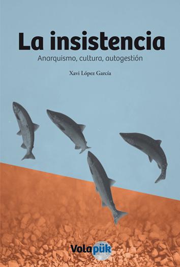 la-insistencia-978-84-947515-3-0