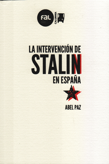 la-intervencion-de-stalin-en-espana-9788412210736