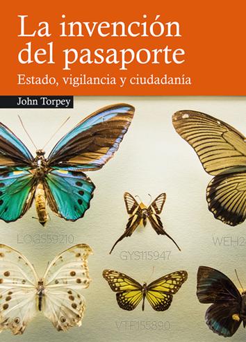 la-invencion-del-pasaporte-978841286604