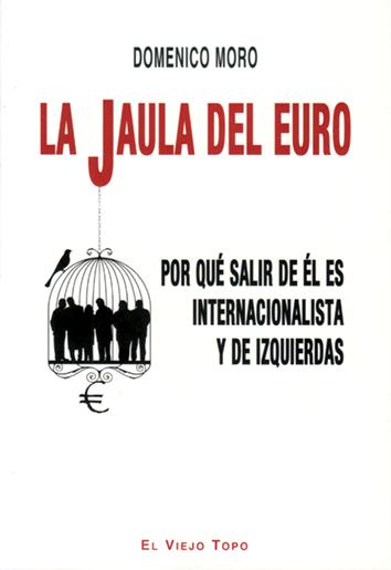 la-jaula-del-euro-978-84-16995-91-2