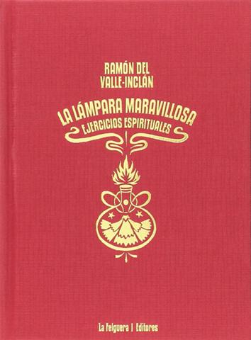 la-lampara-maravillosa- 978-84-946197-9-3