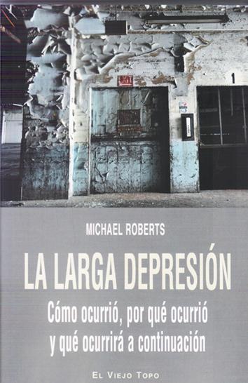 la-larga-depresion-978-84-16995-19-6