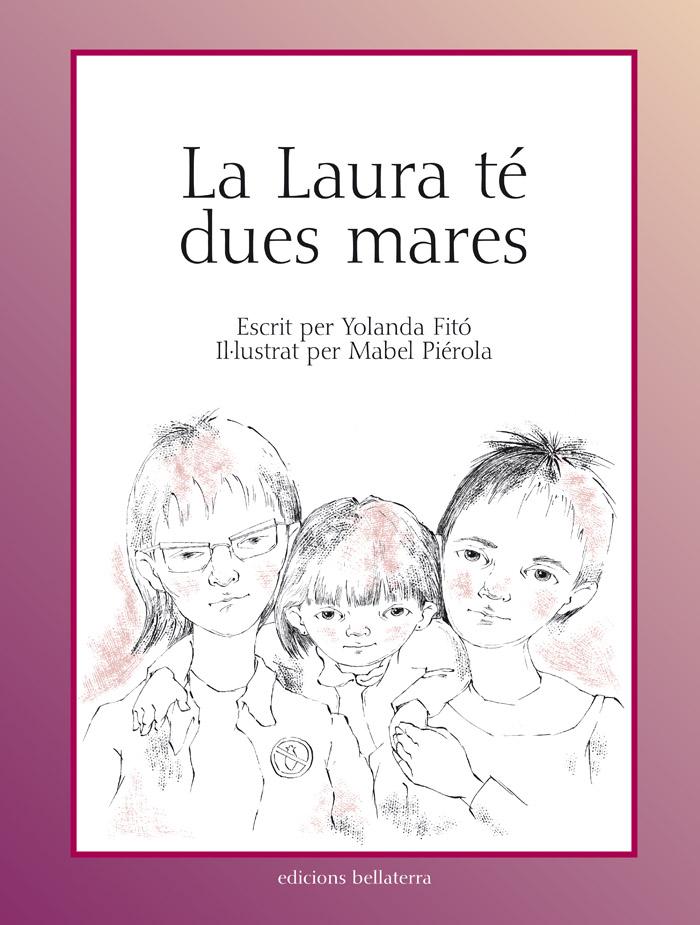 la-laura-te-dues-mares-2020-9788472909571