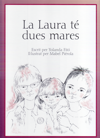 la-laura-te-dues-mares-978-84-7290-732-4