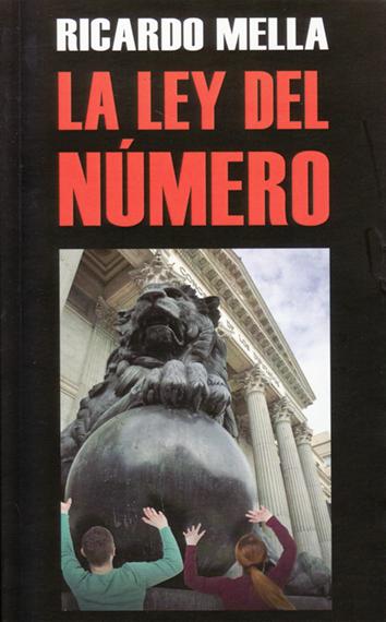 la-ley-del-numero-978-84-94171-26-0