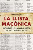 la-llista-maconica-978-84-92437-45-0