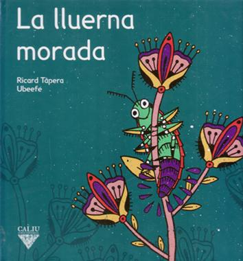 la-lluerna-morada-9788412014433