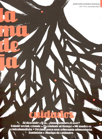 la-madeja-6-