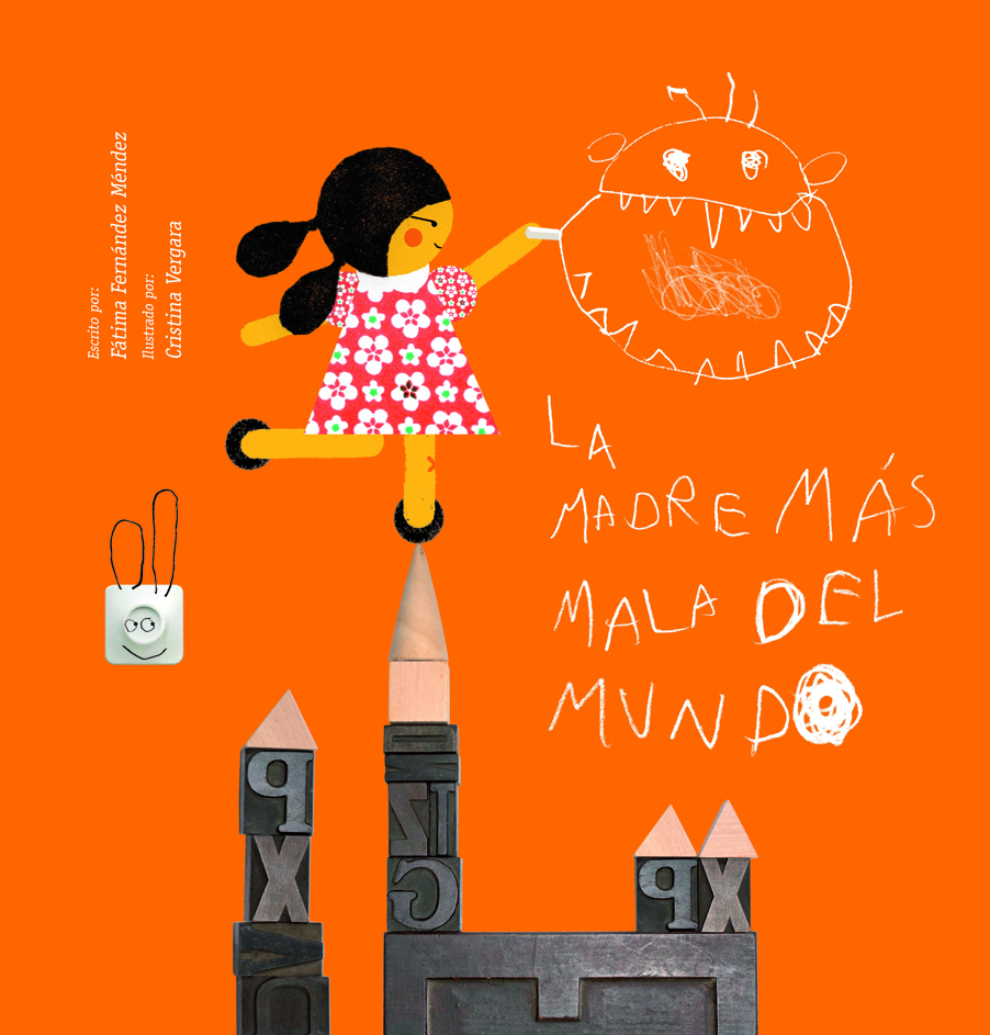 la-madre-mas-mala-del-mundo-978-84-7290-840-6