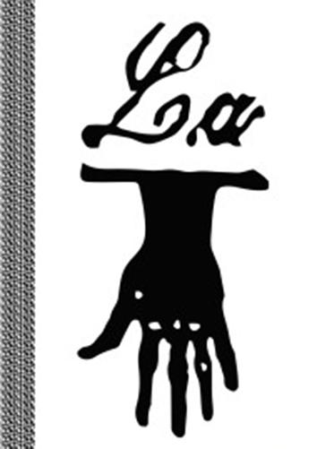 la-mano-978-84-417685-52-3