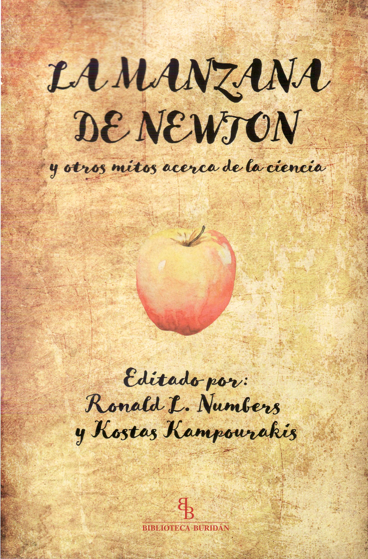 la-manzana-de-newton-978-84-16995-16-5