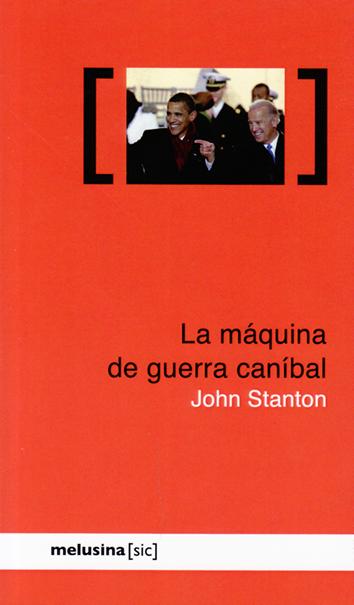 la-maquina-de-guerra-canibal-978-84-15373-27-8