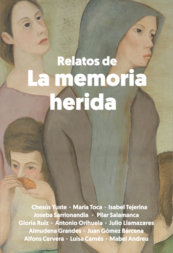 relatos-de-la-memoria-herida-9788412029208