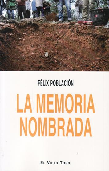 la-memoria-nombrada-978-84-17700-04-1