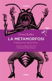 la-metamorfosi-9788416698042
