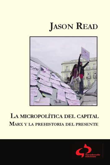 la-micropolitica-del-capital-978-84-938982-8-1