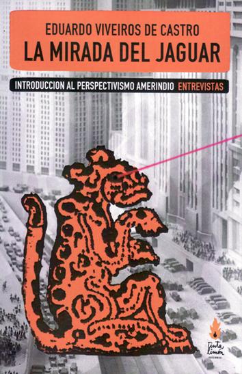 la-mirada-del-jaguar-978-987-27390-8-9