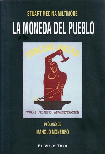 la-moneda-del-pueblo-9788416995509