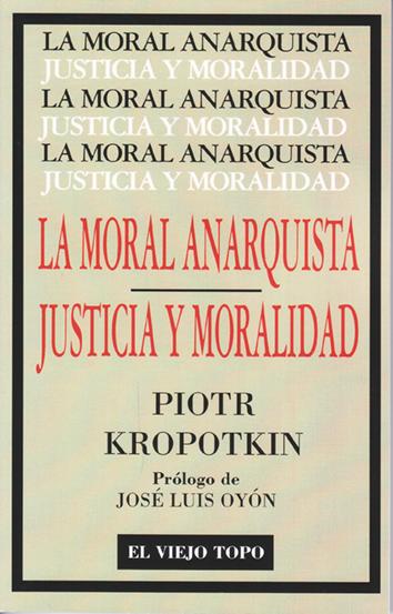 la-moral-anarquista-978-84-16995-14-1