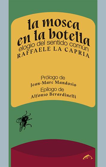 la-mosca-en-la-botella-9788412032208