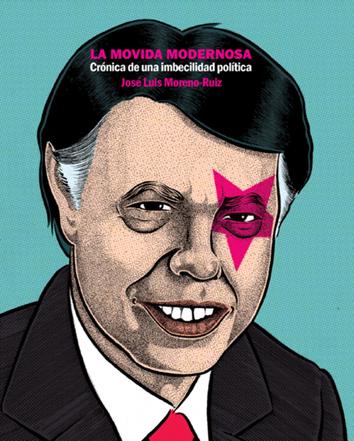la-movida-modernosa-978-84-944208-9-4