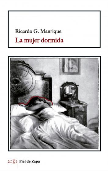 la-mujer-dormida-978-84-17700-34-8