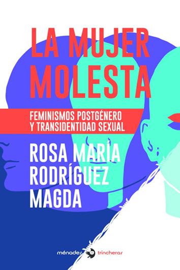 la-mujer-molesta-9788412056624