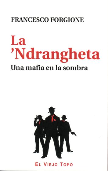 la-'ndrangheta-978-84-16288-86-1
