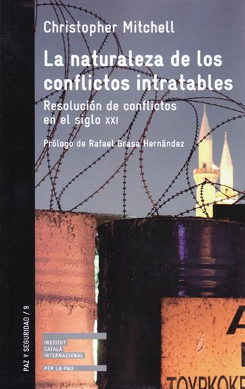 la-naturaleza-de-los-conflictos-intratables-978-84-7290-761-4