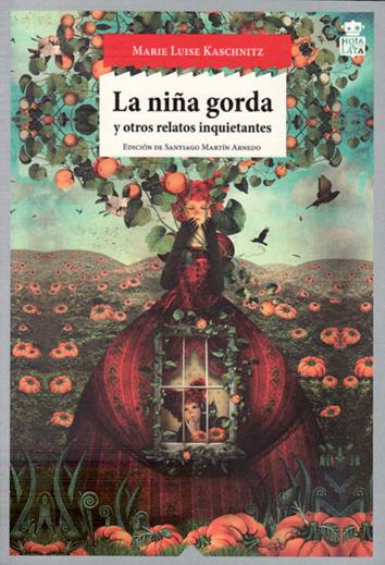 la-nina-gorda-978-84-16537-00-6