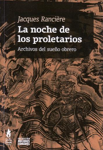 la-noche-de-los-proletarios-9789872314088