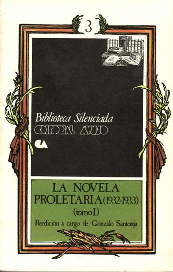 la-novela-proletaria-8433601636