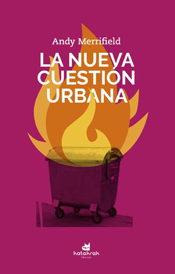 la-nueva-cuestion-urbana-9788416946396