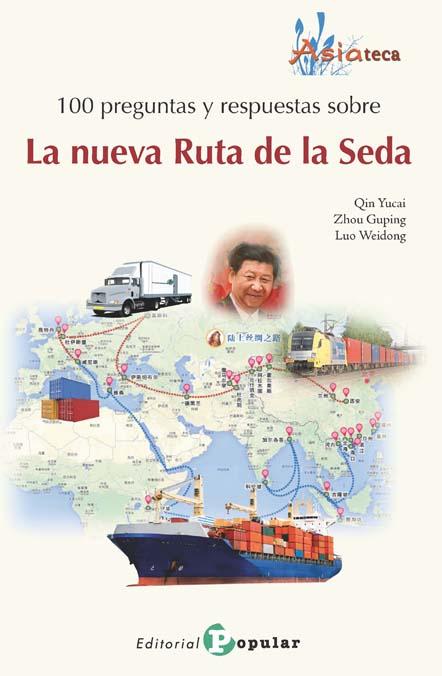 la-nueva-ruta-de-la-seda-978-84-7884-687-0